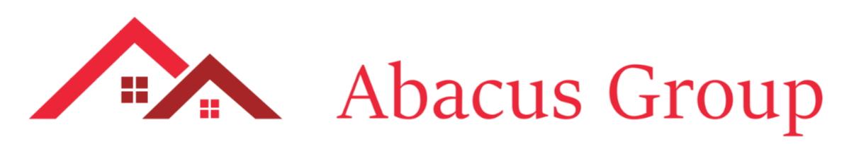 AG logo 1